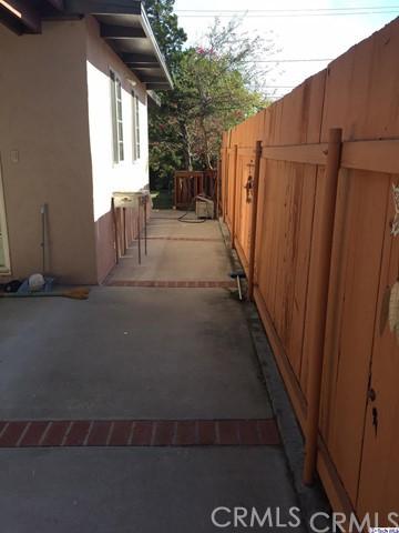 476 Mercury Ln, Pasadena, CA 91107 Photo 25