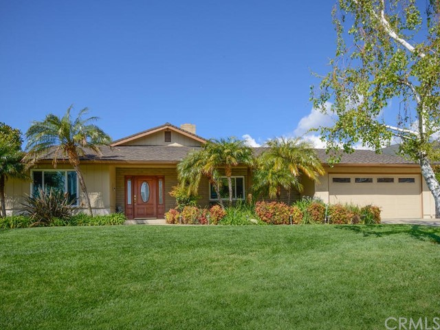 5070 Via Paraiso Street, Alta Loma, CA 91701