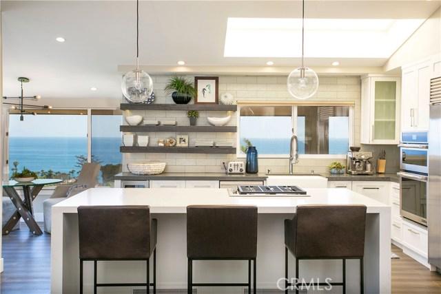 320 Cajon Terrace, Laguna Beach, CA 92651