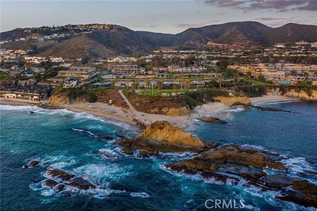 Image 51 of 7 Montage Way, Laguna Beach, CA 92651