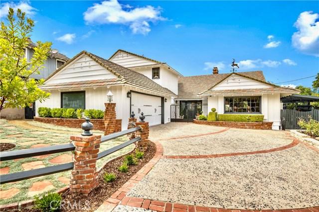 Photo of 2719 Coral Ridge Road, Rancho Palos Verdes, CA 90275