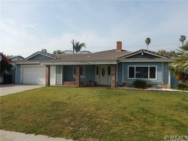 1459 Clock Avenue, Redlands, CA 92374