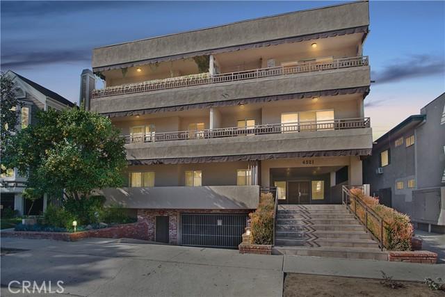 4521 Colbath Avenue 106, Sherman Oaks, CA 91423