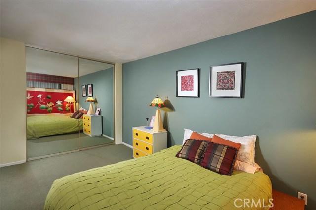 131 Linda Vista Avenue, Pasadena, California 91105, 4 Bedrooms Bedrooms, ,2 BathroomsBathrooms,Single Family Residence,For Sale,Linda Vista,PF20242993