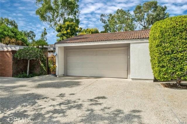 29 Rocky Knoll, Irvine, CA 92612 Photo 11