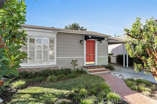 3171 Cedar Avenue, Long Beach, CA 90806