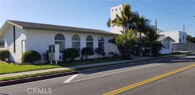 1935 Walgrove Avenue, Los Angeles, CA 90066