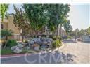 3760 S Bear St, Santa Ana, CA 92704 Photo