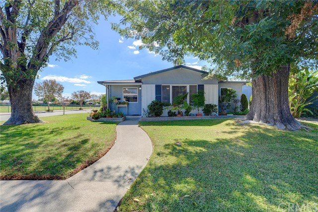 1062 Heather Street, Glendora, CA 91740