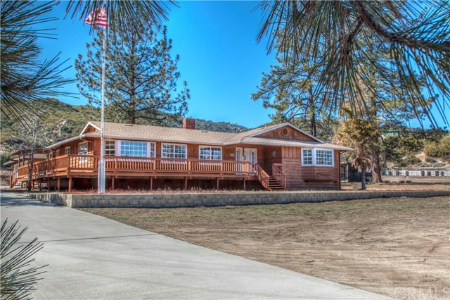 59533 Hop Patch Spring Road, Mountain Center, CA 92561