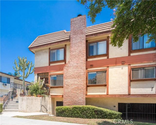 336 N 4th Street D, Alhambra, CA 91801