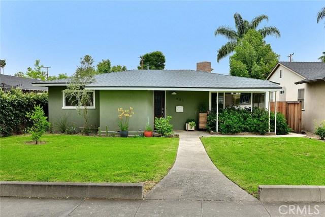 431 N Glendora Avenue, Glendora, CA 91741