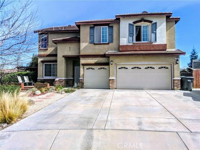 192 Loma Street, Beaumont, CA 92223