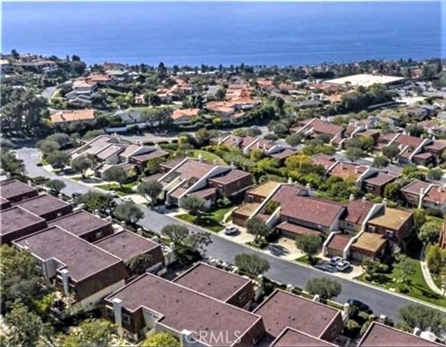 Photo of 57 Cresta Verde Drive, Rolling Hills Estates, CA 90274