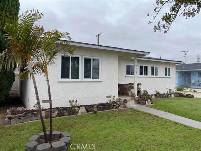 7889 La Casa Way Buena Park, CA 90620
