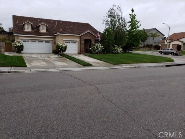 8257 Golden Poppy Road, Riverside, CA 92508