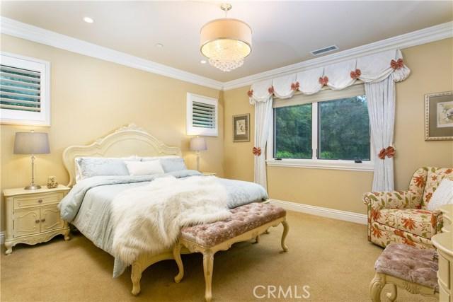 231 W Foothill Boulevard Arcadia, CA 91006
