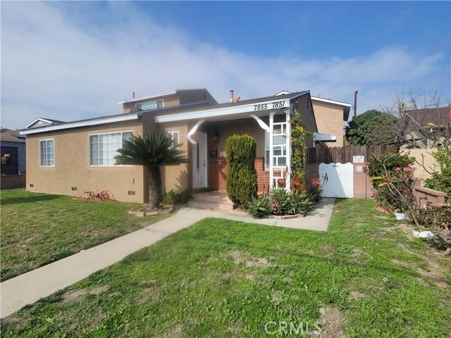 7851 Mcfadden Av, Midway City, CA 92655 Photo