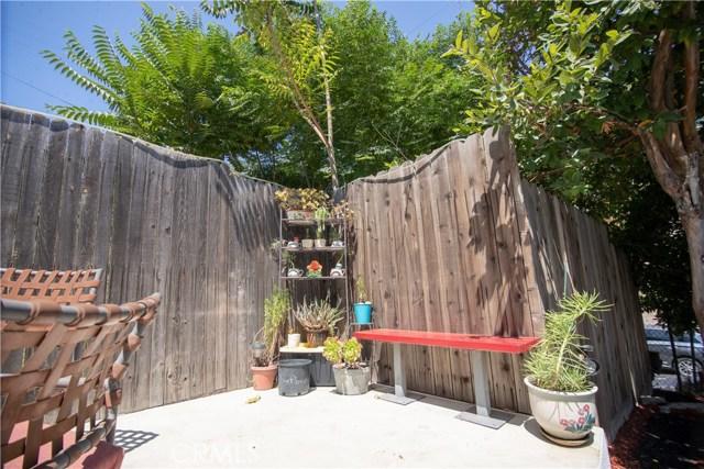 929 Miller Av, City Terrace, CA 90063 Photo 15