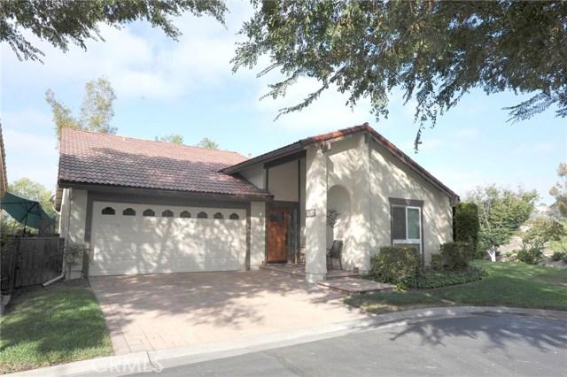 27635 Via Granados, Mission Viejo, CA 92692