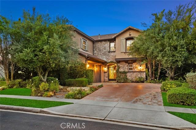 4020 Lauren Ridge Drive, Chino Hills, CA 91709