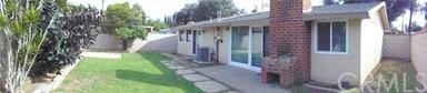 Image 22 of 2505 E Santa Fe Ave, Fullerton, CA 92831