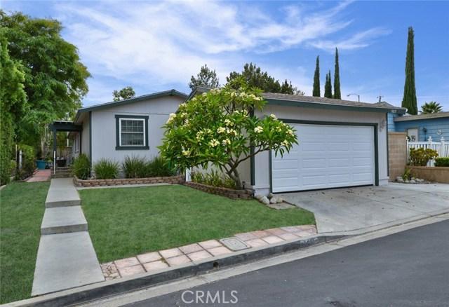 5615 PORTAGE Street, Yorba Linda, CA 92887