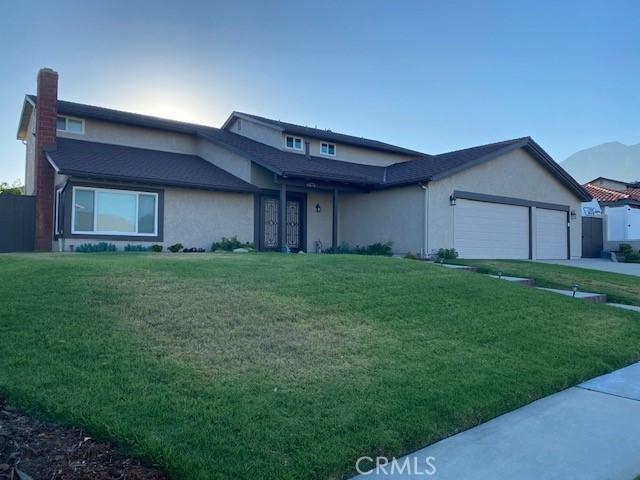 6272 Opal St, Rancho Cucamonga, CA 91701 Photo