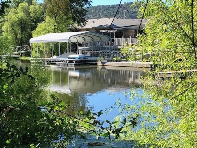 13363 Marina Village, Clearlake Oaks, CA 95423