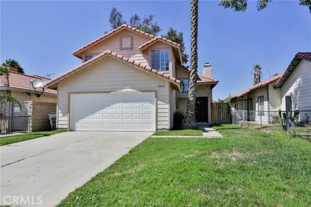 24410 Electra Court, Moreno Valley, CA 92551