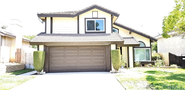 11954 Rudbeckia Circle, Moreno Valley, CA 92557