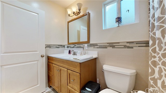 Image 28 of 12215 Vose St, North Hollywood, CA 91605