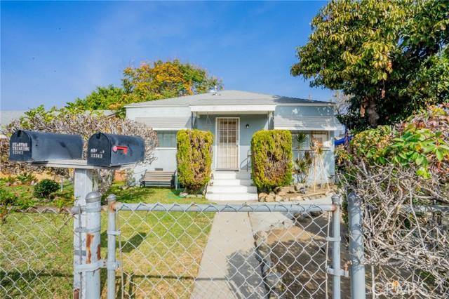 12341 Hadley St, Whittier, CA 90601 Photo