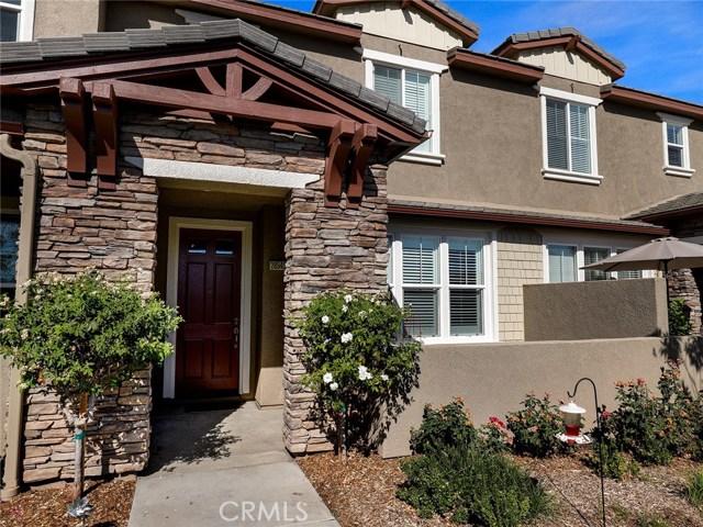 28542 Pietro Drive, Valencia, CA 91354