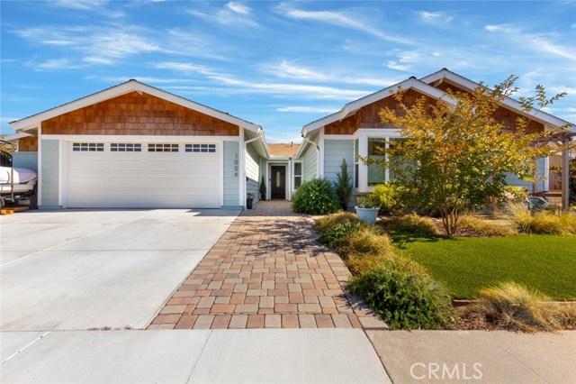 1006 E Buoy Avenue, Orange, CA 92865