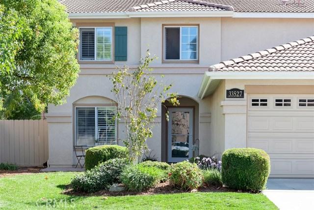 33527 Corte Figueroa, Temecula, CA 92592 Photo 3