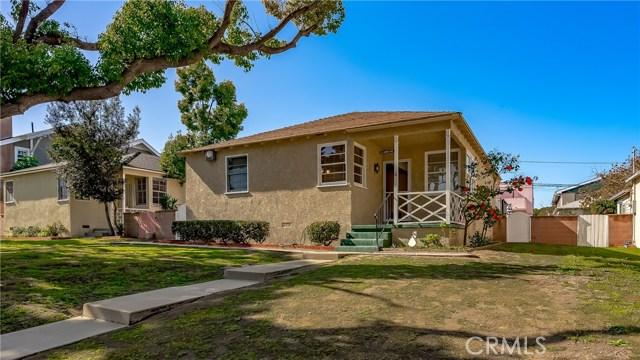Photo of 2435 Cabrillo Avenue, Torrance, CA 90501