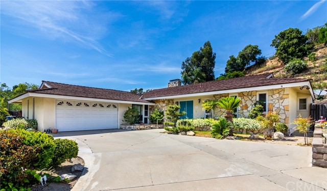 11 Cerrito Place, Rolling Hills Estates, California 90274, 3 Bedrooms Bedrooms, ,2 BathroomsBathrooms,For Sale,Cerrito,SB20087683