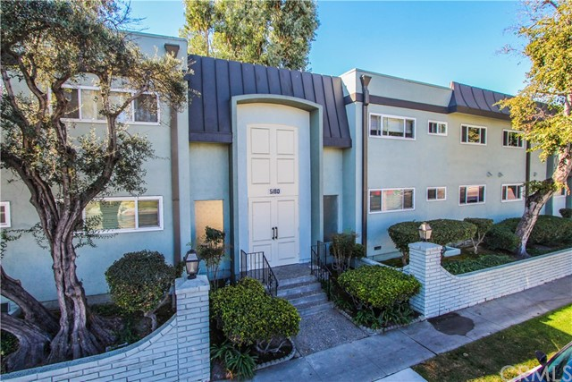 5180 E Atherton Street 98, Long Beach, CA 90815
