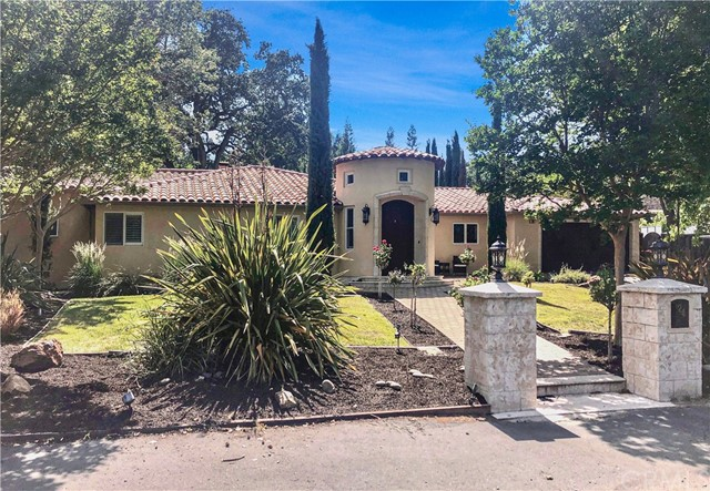 24 Holiday Drive, Unincorporated, CA 94507