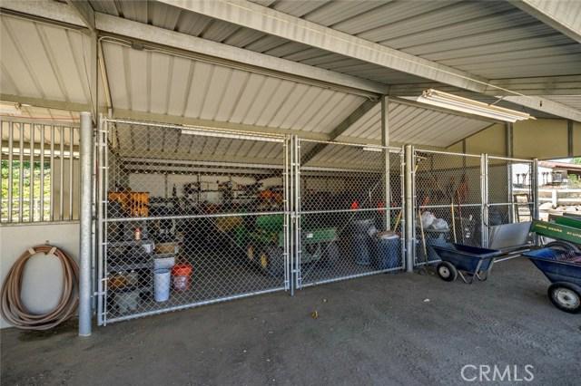 37104 De Portola Rd, Temecula, CA 92592 Photo 48