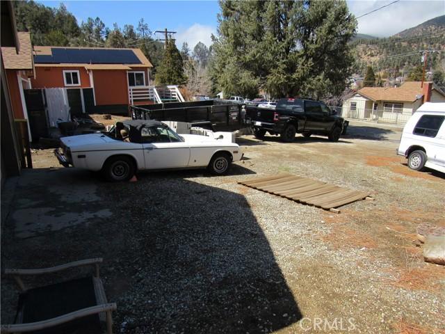 6516 Lakeview Dr, Frazier Park, CA 93225 Photo 22