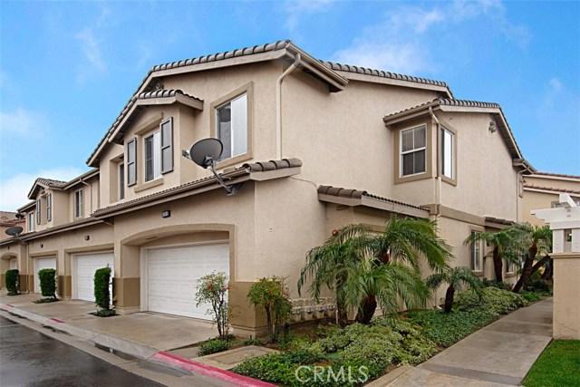 470 N Londonderry Lane A, Orange, CA 92869