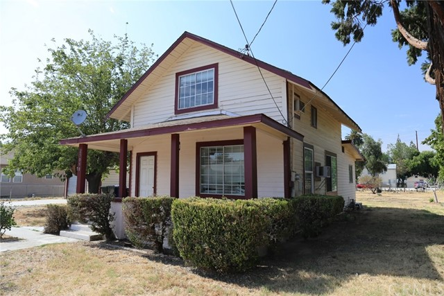 25098 Court Street, Loma Linda, CA 92354
