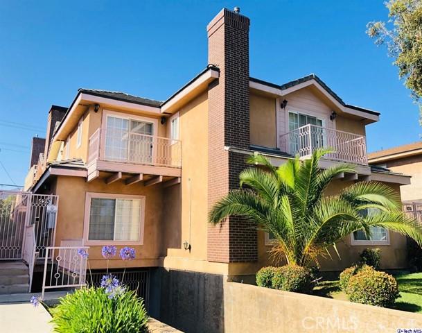 425 W California Avenue 102, Glendale, CA 91203