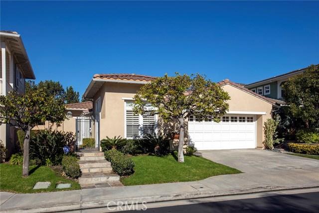 6361 Dogwood Drive, Huntington Beach, CA 92648