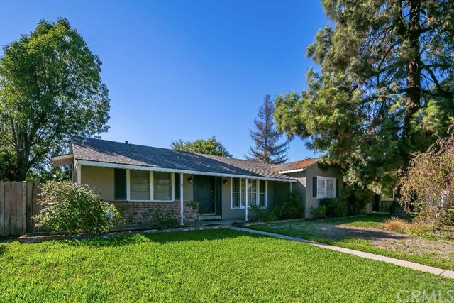 1519 Mayflower Avenue, Arcadia, CA 91006