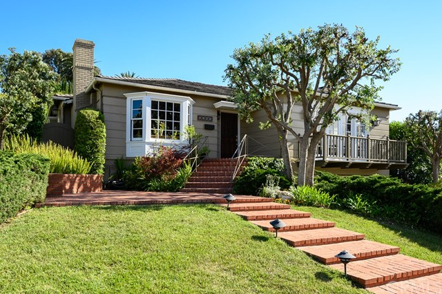 3920 Via Solano, Palos Verdes Estates, CA 90274