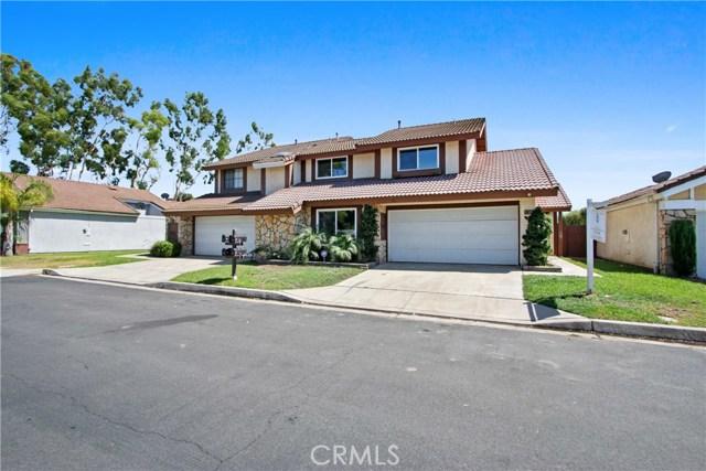 938 W White Water Way, Orange, CA 92865