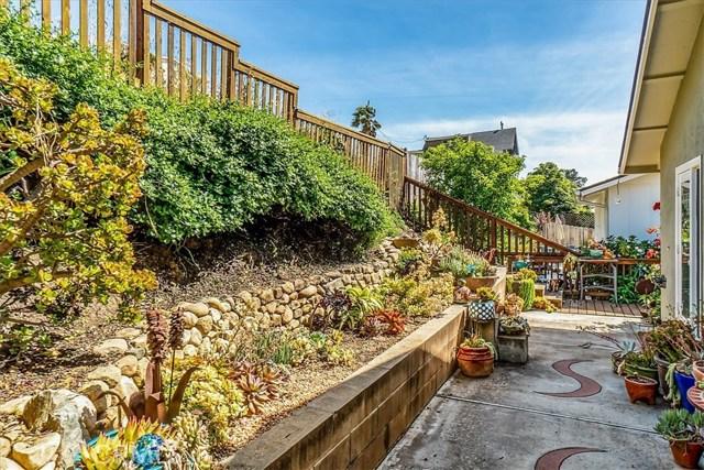 308 Hacienda Dr, Cayucos, CA 93430 Photo 21